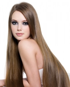 Great lengths hair extensions salons