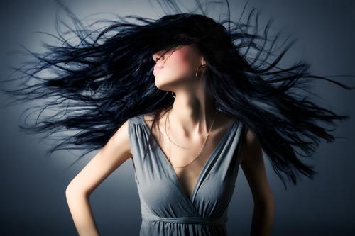 Hair Extensions Complaints