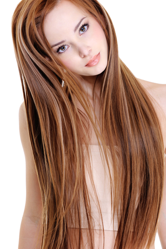 Fusion Hair Extensions Review and Testimonial