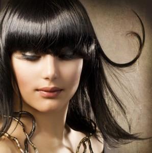 Headkandy Hair Extensions Reviews