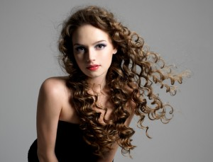 clip on hair extensions reviews