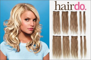 Jessica-Simpson-hair-extensions reviews