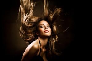 Hairdo Hiar Extensions by Jessica Simpson Reviews